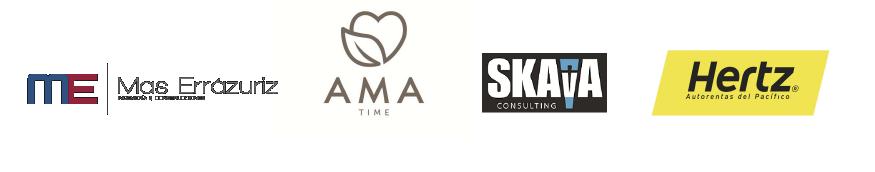 logos-colaborar