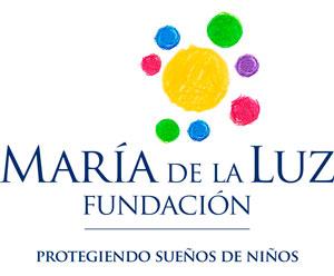 LogoFundacion300px
