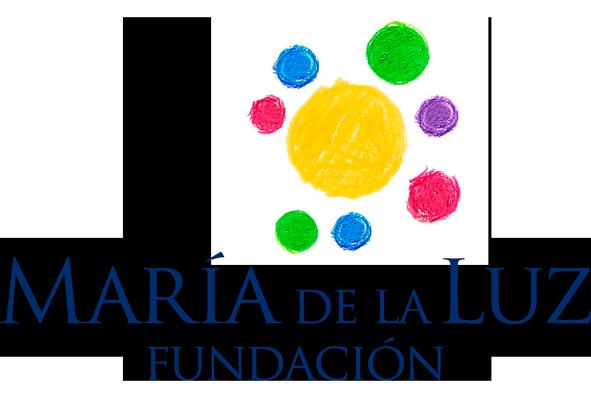 LogoFundacion400px